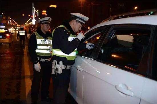 7月起交警将重点查这几种车型,你的车是否在其中?