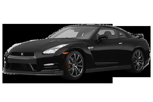 日产GT-R 3.8T 限量定制版