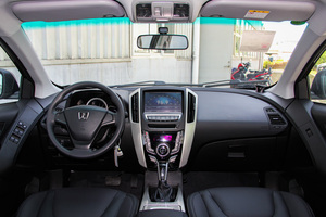 优6 SUV
