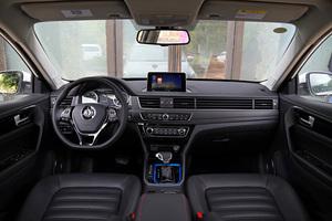 S50 EV