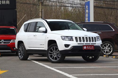 Jeep图片