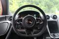 迈凯伦 570S 实拍内饰图片
