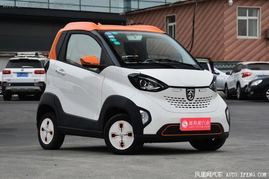 E 100南京平价销售 欢迎试乘试驾