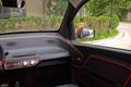 上汽通用五菱 E100 实拍内饰图片