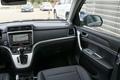 长城汽车 M6 实拍内饰图片
