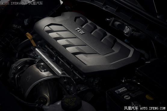 榮威RX5將6月16日公布預售價 7月上市