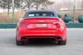 Audi Sport RS 5 实拍外观图片