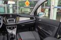 海马汽车 M3 实拍内饰图片