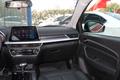 东南汽车 DX5 实拍内饰图片